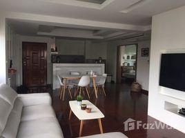 2 Bedrooms Condo for rent in Khlong Toei Nuea, Bangkok Sukhumvit House