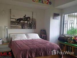 Antioquia STREET 18A A SOUTH # 29C 80 3 卧室 住宅 售