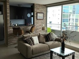 2 Bedrooms Apartment for rent in San Francisco, Panama CALLE 74 SAN FRANCISCO 2702