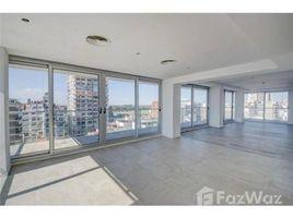 3 Habitaciones Departamento en venta en , Buenos Aires Migueletes al 800