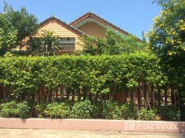 3 Bedrooms House for sale in Bang Lamung, Pattaya 3 Bedroom House for sale in Pattaya