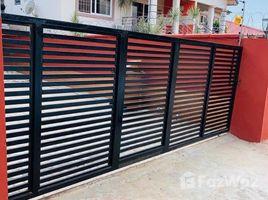 Greater Accra DOME, PARAKU ESTATE, Accra, Greater Accra 3 卧室 屋 租