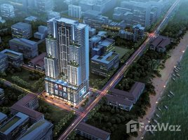 1 Bedroom Property for sale in Bei, Preah Sihanouk Other-KH-57570