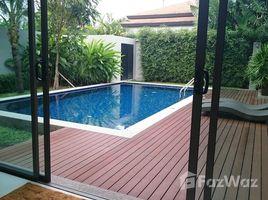 2 Bedrooms Villa for sale in Choeng Thale, Phuket Tanode Estate