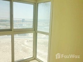3 Bedrooms Apartment for sale in Centrium Towers, Dubai Centrium Tower 4
