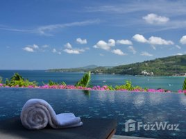 5 Bedrooms Property for sale in Kamala, Phuket Andara Resort and Villas