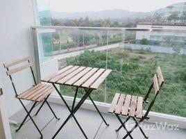 1 Bedroom Condo for rent in Nong Kae, Hua Hin Baan View Viman