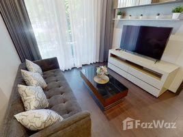 1 Bedroom Property for sale in Khlong Tan Nuea, Bangkok Laviq Sukhumvit 57
