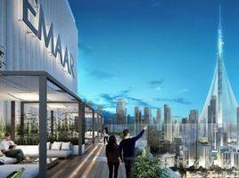 1 chambre Appartement a vendre à , Dubai Harbour Gate