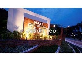 4 Bedrooms Townhouse for sale in Padang Masirat, Kedah Bandar Sungai Long, Selangor