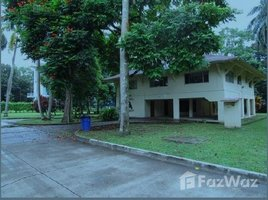 N/A Terreno (Parcela) en venta en Ancón, Panamá CALLE RODOLFO HERBRUGER (LOMA TERRACE), CASA 1102, PARCELA 18, ALTOS DE AMADOR, Panamá, Panamá