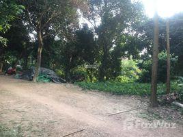 N/A Land for sale in Hoa Son, Hoa Binh Cần bán lô đất 4512m2 đã có khuôn viên nhà vườn giá đầu tư tại Hòa Sơn, Lương Sơn, HB