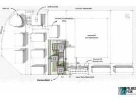3 Habitaciones Departamento en venta en , Buenos Aires don francisco al 2900