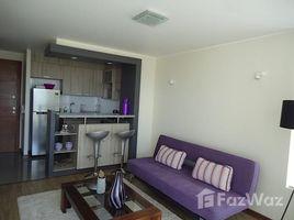 Valparaiso Vina Del Mar Concon 1 卧室 住宅 租