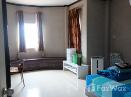 2 Bedrooms Property for sale in Tha Chang, Songkhla 2 Bedroom Townhouse For Sale In Kok Mao