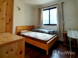 Kathmandu LalitpurN.P. The Residency 2 卧室 住宅 租