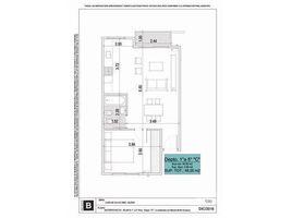 2 Habitaciones Apartamento en venta en , Buenos Aires Laprida al 1400