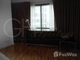 2 Bedrooms Property for rent in Makati City, Metro Manila 28 Plaza Drive