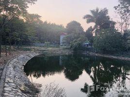 N/A Đất bán ở Cư Yên, Hòa Bình Chính chủ bán gấp đất thổ cư tại Lương Sơn