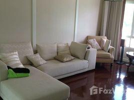 4 Bedrooms Villa for sale in Lat Sawai, Pathum Thani Ban Krung Kavee