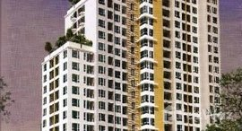 Available Units at Life@Sathorn 10