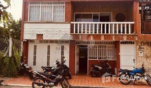 9 Habitaciones Casa en venta en , Santander