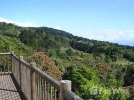 Heredia Mountain Condominium For Sale in Purabá 2 卧室 住宅 售