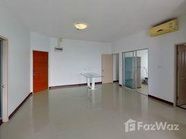 2 Bedrooms Condo for sale in Sena Nikhom, Bangkok Supalai Park Kaset