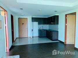 2 Bedrooms Condo for sale in Sam Sen Nai, Bangkok Harmony Living Paholyothin 11
