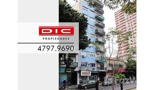 3 Habitaciones Apartamento en venta en , Buenos Aires Av. Maipu al 1900
