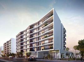 1 Bedroom Property for sale in Al Zahia, Sharjah The Boulevard at Aljada