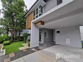 3 Bedrooms Property for rent in San Phisuea, Chiang Mai Siwalee Meechok