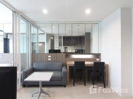1 Bedroom Condo for rent in Chomphon, Bangkok SYM Vibha-Ladprao