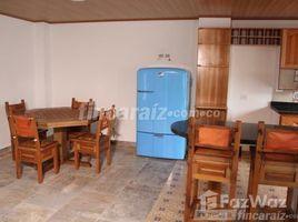 2 chambres Appartement a vendre à , Boyaca Apartment for Sale Villa de Leyva Urban tinjaca