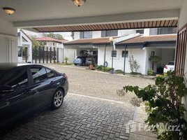 3 Bedrooms House for sale in , San Jose SABANA NORTE
