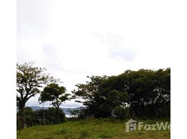 Guanacaste Tejona, Guanacaste, Address available on request N/A 土地 售