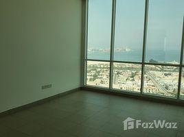2 Bedrooms Apartment for rent in Acacia Avenues, Dubai Hilliana Tower