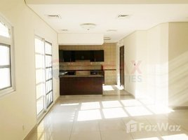 3 Bedrooms Townhouse for sale in Bloomingdale, Dubai 3 Bed+Maids Townhouse|Gallery Villas| Sports city