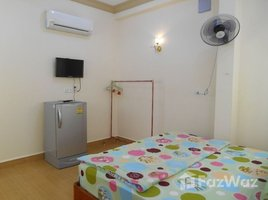 1 Bedroom Property for rent in Bei, Preah Sihanouk Other-KH-23088