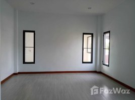 4 Bedrooms Property for sale in Bang Si Thong, Nonthaburi House on 173 sqw Land for Sale Bang Kruai