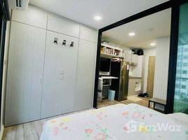 1 Bedroom Condo for sale in Anusawari, Bangkok Modiz Interchange