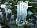 2 Bedrooms Condo for rent at in Lumphini, Bangkok - U39012