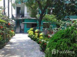 Koshi Biratnagar 4 Bedroom House for Sale in Biratnagar 4 卧室 屋 售