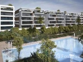 3 Bedrooms Apartment for sale in The 5th Settlement, Cairo Lake View