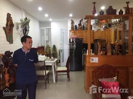 2 Bedrooms House for sale in Phuoc Long, Khanh Hoa Bán nhanh nhà 3 tầng mặt tiền Trương Hán Siêu, giá hạt dẻ: 3.5 tỷ - 089.6886.239