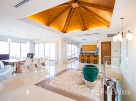 3 Bedrooms Villa for rent in Wichit, Phuket Oyster Cove Villas