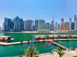 2 Bedrooms Property for sale in , Dubai 15 Northside