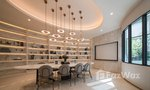 Co-Working Space / Meeting Room at Ideo Ratchada - Sutthisan