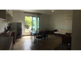 3 Bedrooms Apartment for rent in Khmuonh, Phnom Penh Borey Angkor