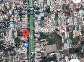 Studio House for sale in Binh Khanh, Ho Chi Minh City Bán nhà Cần Giờ, MT đường Rừng sác, cách phà Bình Khánh 500m, DT 706,6m+66 (0) 2 508 8780m2 đất ở) giá 15.5 tỷ